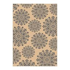 Target Indoor Outdoor Rugs Decoration Outdoor Rug Rugs Outdoor Runner Rug