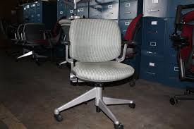 Home Office Furniture Indianapolis by Used Office Chairs Crafts Home