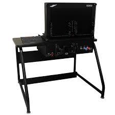 Flight Sim Desk Redbird Flight Simulator Td Table Flight Simulator Training