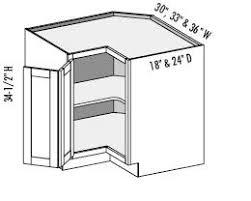 lazy susan cabinet sizes 24 best lazy susan images on pinterest lazy susan diy lazy susan