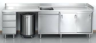materiel cuisine pro occasion materiel cuisine pro occasion materiel de cuisine occasion
