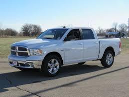 dodge trucks why are dodge trucks cheaper than ford dodge