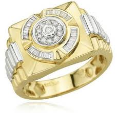 men rings prices images Jewelry women men ring necklace earrings price excelent men 39 s jpg