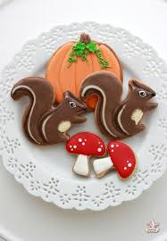 Recipe Decorated Cookies 283 Best Sweetopia Posts Images On Pinterest Decorated Cookies