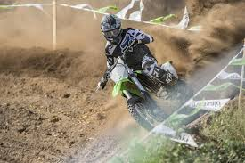motocross bike dealers about holeshot motocross salisbury kawasaki sherco dealer servicing