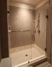 frameless shower enclosures rockville gaithersburg potomac