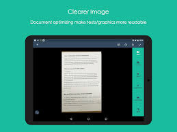 camscaner apk camscanner phone pdf creator android apps on play