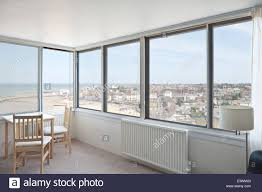 high rise apartment interior window stock photos u0026 high rise