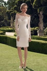 civil wedding dresses wedding dresses guelph wedding dresses vision in white