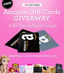 amazon black friday logo black friday free amazon gift card giveaway cheap free runs 5 0 uk