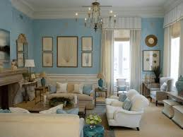 country sitting room ideas patterned white armchair fancy round