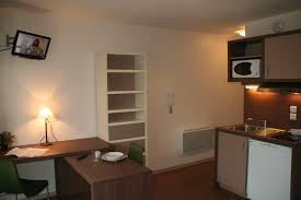 meuble egouttoir vaisselle studio cosy totalement meublé et équipé location studio aix en