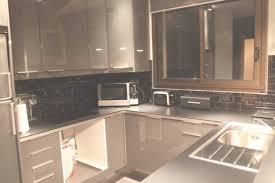 cuisine moderne marocaine bois chambre deco de cuisine moderne cuisine moderne en bois meuble