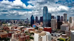 Seeking Dallas Print Commercial In Dallas