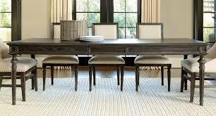 tribeca dining room furniture alliancemv com
