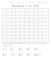 tracing paper for writing practice images about worksheets printing math free worksheet on pinterest tracing numbers printing worksheets writing and on pinterest