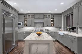 Home Design Suite 2017 Countertops C V Tile U0026 Stone