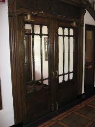 lobby door designs wooden entrance door adam haiqa l89