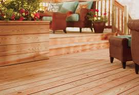 deck plans home depot choose the right decking pattern at the home depot