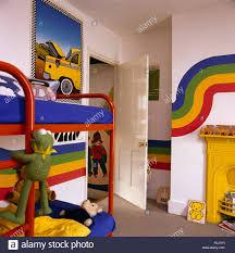 Rainbow Bedroom Decor Rainbow Bedroom Decor Over The Rainbow Bedroom Rainbow Bedroom