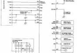 honda d15b wiring diagram honda wiring diagrams instruction