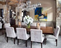 Transitional Dining Room Sets Best  Transitional Dining Rooms - Transitional dining room