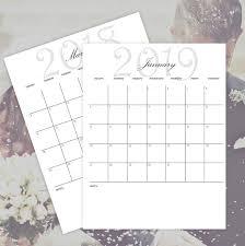 wedding planning calendar 2017 calendar printable 2017 calendar calendar printable