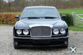 bentley metallic bentley arnage t british u0026 sportscars