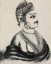 bajirao biography in hindi प शव ब ज र व द व त य व क प ड य