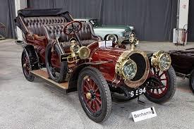 toyota motor manufacturing kentucky wikipedia 1906 delaunay belleville brass era pinterest cars