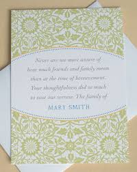 thank you for funeral flowers 14 best funeral thank you verses cards images on