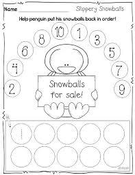 55 best ingles images on preschool shapes activities