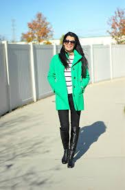 j crew factory black friday sale style delights lookbook factory city coat vince camuto u0027karita