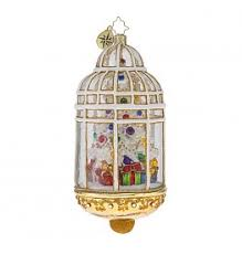 christmas radko ornaments gallery digs n gifts