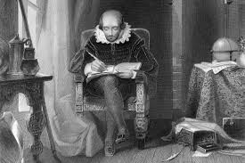 20 words we owe to william shakespeare mental floss