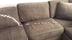 Havertys Bedroom Furniture Sets Havertys Sectional For Sale Youtube