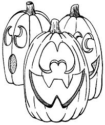 jack lantern clipart halloween pumpkins car pictures clip