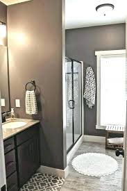 ideas for bathroom colors bathroom colors and designs best ideas on small for bathrooms color