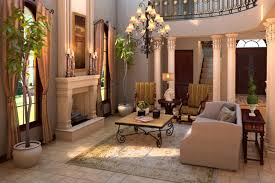 tuscan home interiors tuscan living room decorating ideas room decorating ideas home