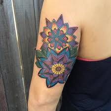 25 beautiful tattoo design with meaning ideas on pinterest