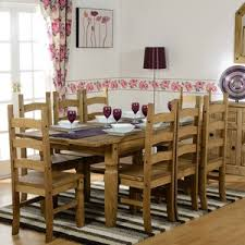 traditional dining table sets wayfair co uk