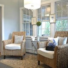 sitting area ideas turning a small kitchen breakfast area into a keeping room google