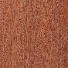 mahogany wood of