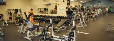 greenbrier family ymca ymca of south hampton roads