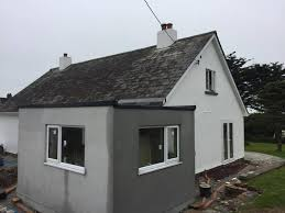 sip panel house latest news timber frame solutions cornwall