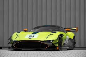 aston martin hypercar the aston martin vulcan amr pro for when your 800 hp hypercar isn
