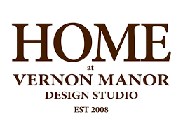 Nj Home Design Studio Furniture And Home Decor Home Furnishings In Peapack Nj