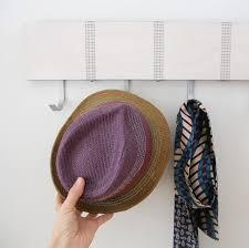 bird hooks home decor foldable desktop handy mini usb air conditioner cooler fan kids