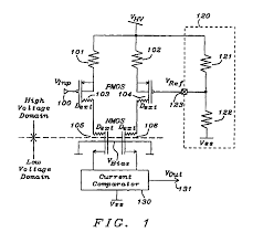 diagram of battery wiring diagram components farhek