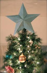 tree topper ideas tree topper ideas diy christmas tree topper ideas diy projects craft